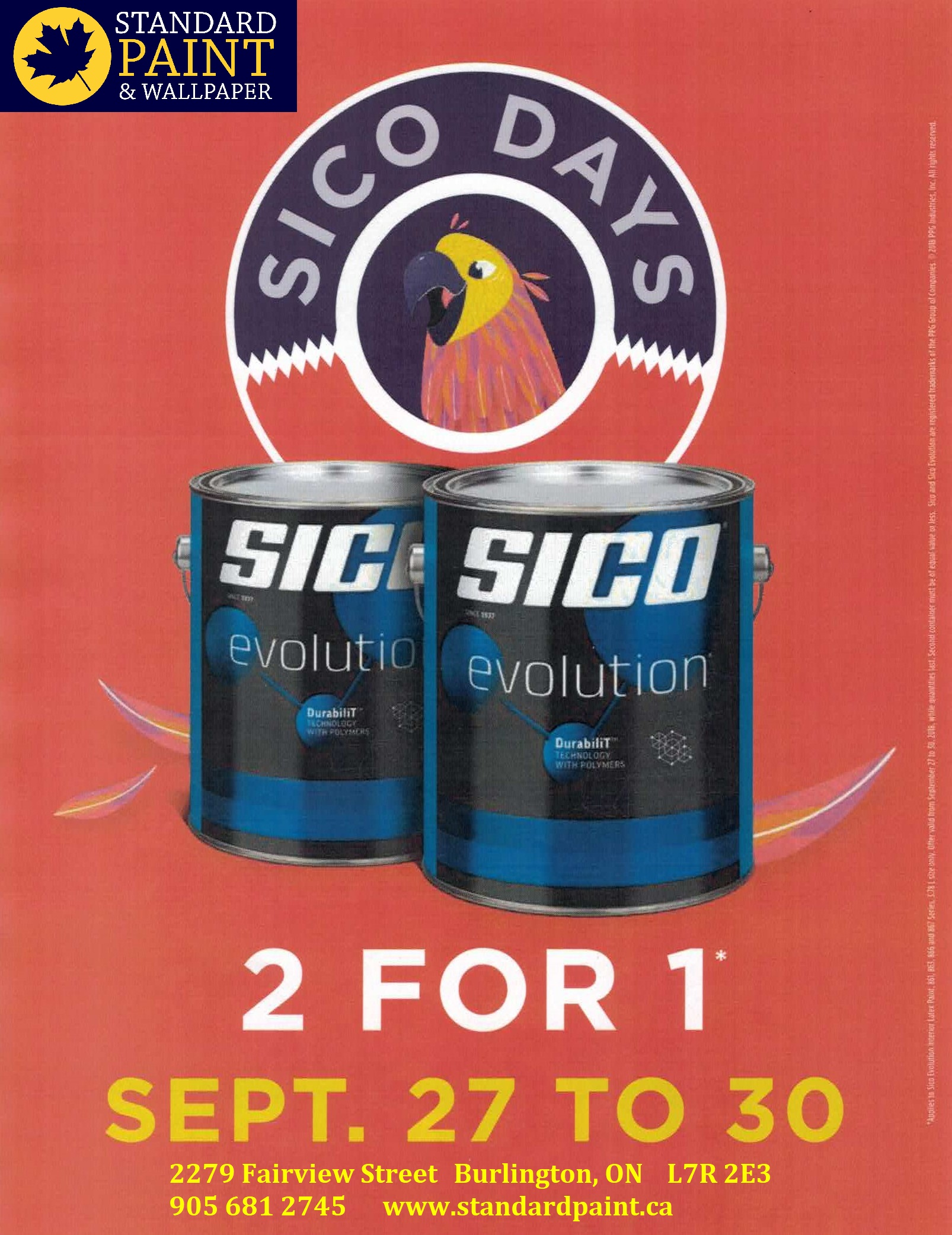 Sico Days Ad- Complete