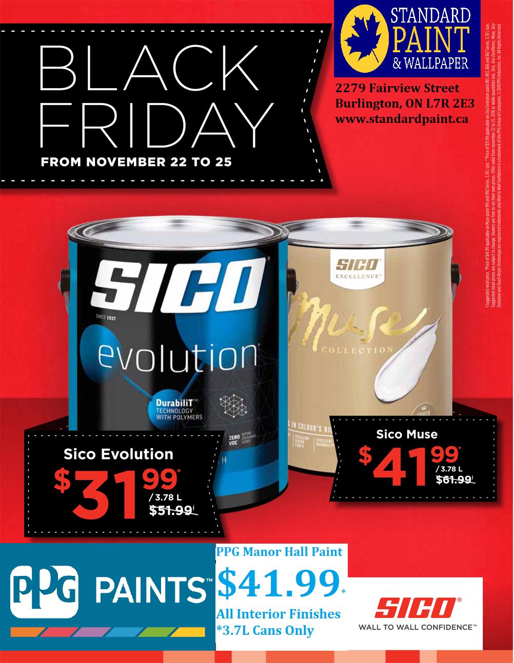 Sico Black Friday 2018-3