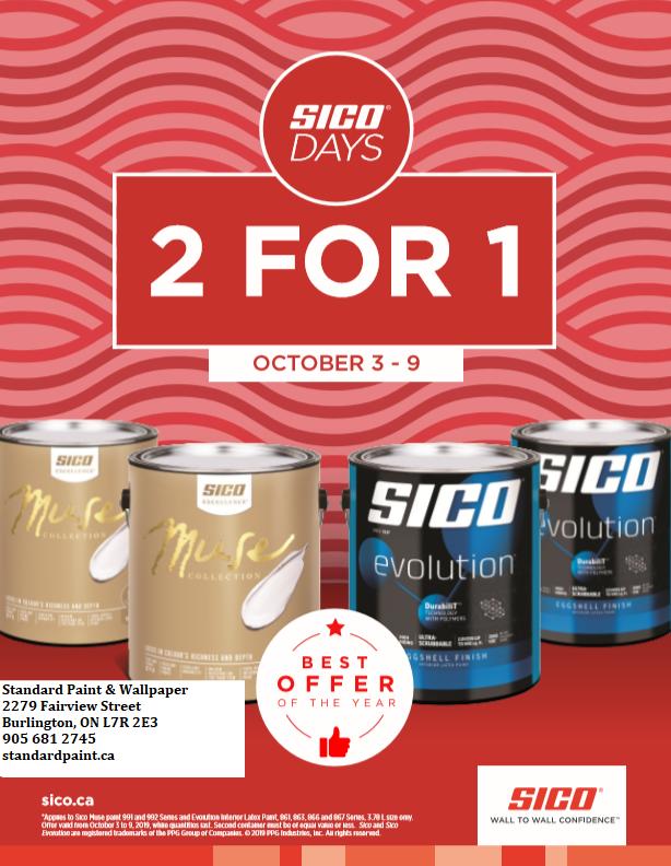 Sico BOGO Fall2019-1